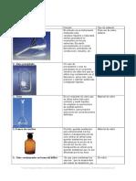 materiales-e-instrumentos-laboratorio