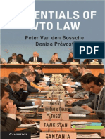 Essentials_of_wto_law.pdf
