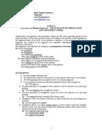 Curs & Seminar 2 Intransitive Predications-4.doc