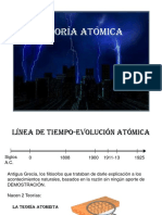 Teoria His Atomo 10