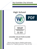 HSCourseSelectionGuide2018_2019Final1.3.pdf