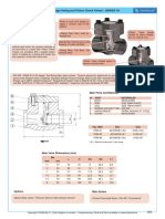 10.-Comeval-Forged-Steel-Check-Valve-Class-800.pdf