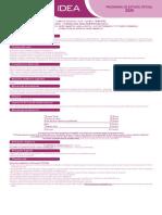 5+contabilidad+para+administradores+2+pe2019+tri1-20.pdf