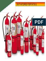 116951258-extintores