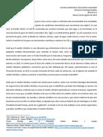 Tarea1_MauricioArciniega_DerechoAmbiental .docx