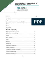 guia-metodologica-para-la-elaboracion-de-trabajos-de-titulacion-140318101416-phpapp01.pdf