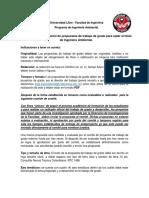 Formato-Propuesta-513