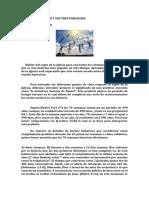 176595288-EL-ARREBATAMIENTO-Y-SUS-TRES-POSICIONES-docx