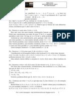 Álgebra Linear - Aula 10 - Espaço Vetorial - Parte 2