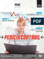 Perícia Contábil - Texto mestre - 2588.pdf
