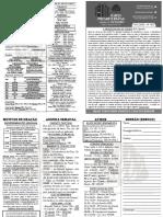 BOLETIM Nº 1037 - 19.01.2020.pdf
