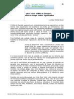 102-102-1-PB.pdf