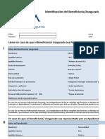 FDDO-439 Rev 03_ Identificación del Beneficiario_Asegurado PF (1)