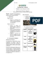 informe tambores cocn (1) (1)