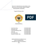 1. COVER LAPORAN WISMA.docx