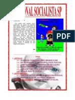 358808362-Informativo-NSSP-05-pdf.pdf