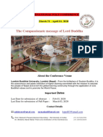 Brochure-for-Pali-Conference-2020.pdf