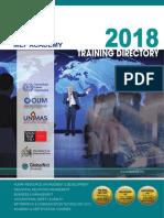 TD2018.pdf