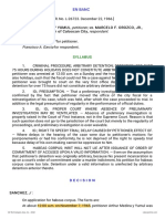 Medina_y_Yumul_v._Orozco_Jr..pdf