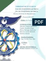 Manual-HACCP-Cerveza 2018 DOC 6