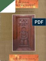 HernándezMadridMiguelj1999Libro.pdf
