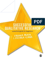 Virginia-Braun_-Victoria-Clarke-Successful-Qualitative-Research_-A-Practical-Guide-for-Beginners-Sag
