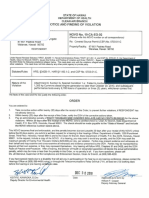Pacific Aggregate citation