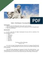 intro to philosophy.pdf