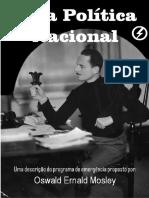 Uma_Pol_237_tica_Nacional_-_Oswald_Mosley.pdf