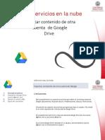 Importar_contenido_de_otra_cuenta_de_Google.pdf