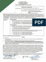 H-Power citation