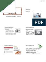 Aula 1 Introdução, função do auxiliar.pdf