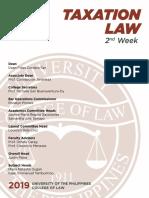 4.-Taxation-Law.pdf