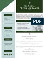 curriculum-para-medico-808-pdf.pdf