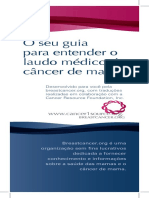 Pathology_Report_Bro_FINAL_2 portuguese_tcm8-334610.pdf