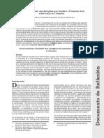 Dialnet-ElMercadeoSocial-4951555