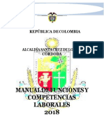 17347_manual_funciones_2018.pdf