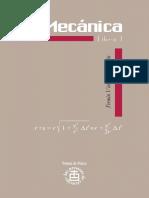 Mecánica - Libro I - Viniegra.pdf