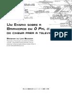 14-Texto do artigo-46-1-10-20101005.pdf