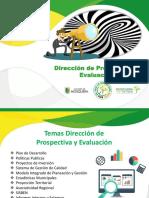 Presentacion reinduccion SGC MIPG MECI Plan de Desarrollo