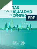Gui_a_Pautas1.pdf