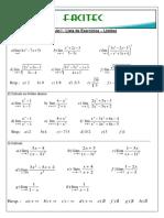 Lista 02 - Limites (1).pdf