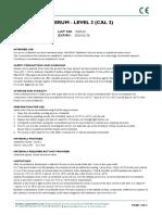VALORES CALIBRADOR.pdf