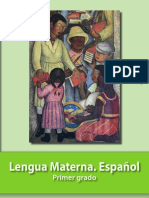 LPA-LMESP-1.pdf