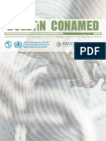 CODIGO MATE CONAMED.pdf