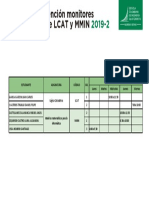 ingenieria-sistemas-monitores-sala2019-2