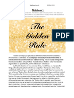 notebook 1-the golden rule ethic-1e