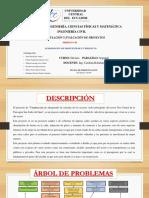 Presentación Grupo N°5.pptx