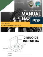 guia-teorica-tc-1-2020