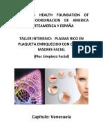 MATERIAL A USAR EN TALLER INTENSIVO DE PRP.pdf